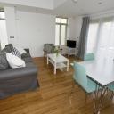 Cambridge City Apartments